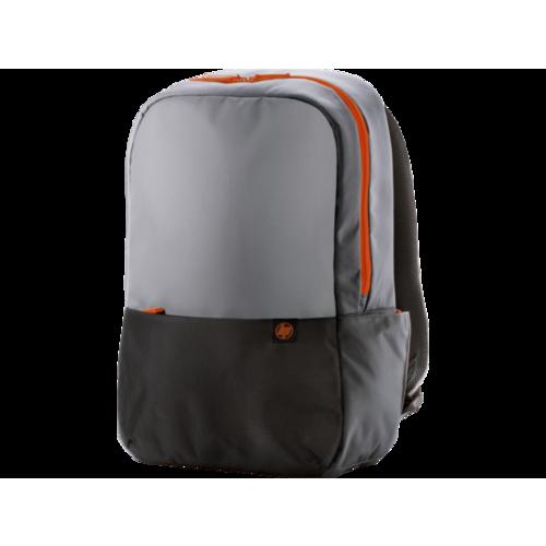 Рюкзаки для ноутбуков 17 до 1000руб redfox рюкзаки