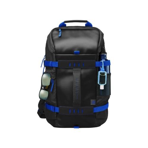 поход с рюкзаком по исландии