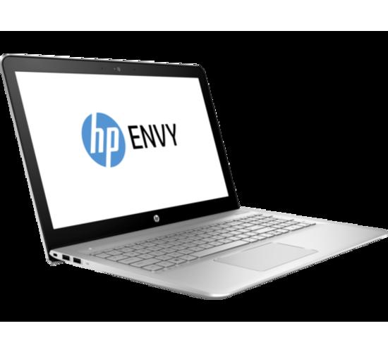 Ноутбук HP Elitebook x360 1030 G2 1EM83EA (Intel Core i5-7200U 2.5 GHz/8192Mb/128Gb/No ODD/Intel HD Graphics/Wi-Fi/Cam/13.3/1920x1080/Touchscreen/Windows 10 64-bit)